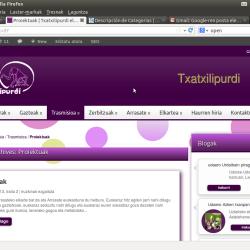 Pantaila-argazkia 2013-09-24 18:16:14