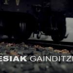 gainditzen1