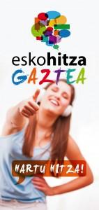 eskohitzagaztea-142x300
