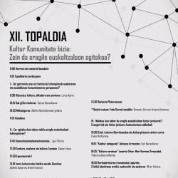 topaldia2015egitaraua