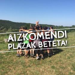 Aizkomendi_plazak beteta