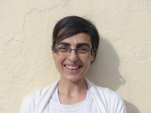 7-Claudia Dipasquale_content