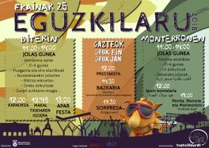 Eguazkilaru 2018 txikia