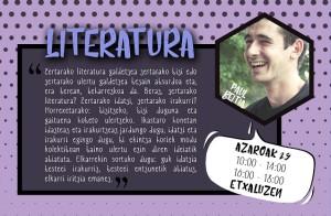 Paul Beitia