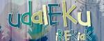 WEB ORRIRAKO_IREKIAK