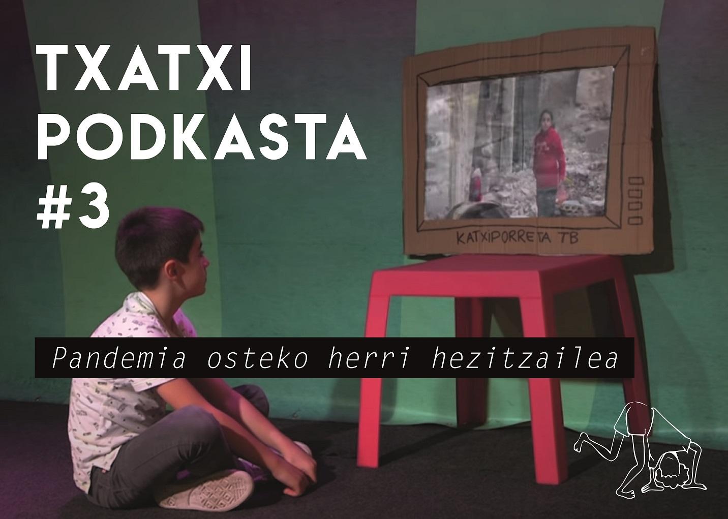 TxatxiPodkasta_karatula