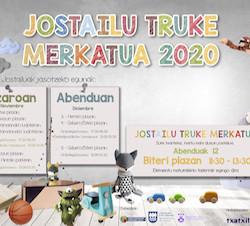Kartela 2020 2