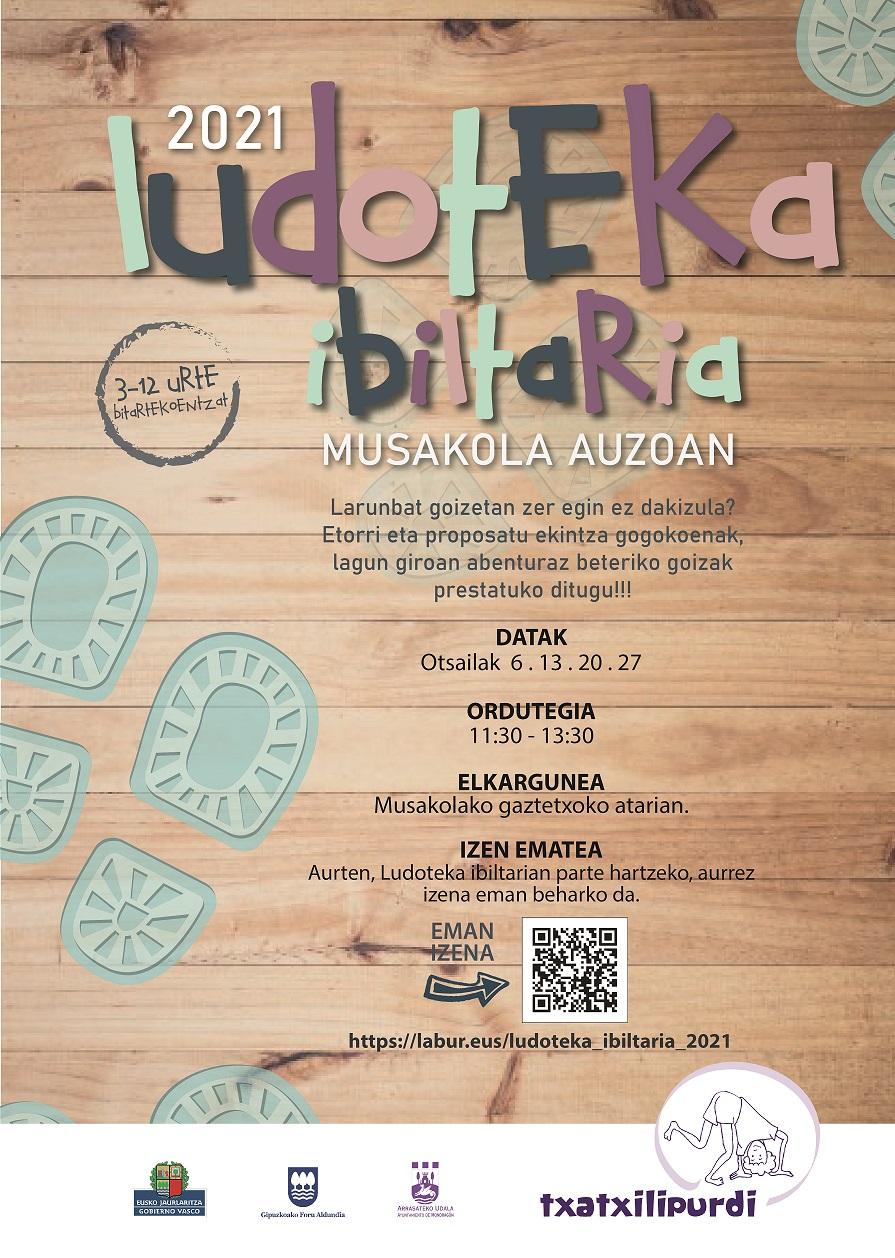 Ludoteka_ibiltaria_2021_web gunerako