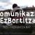 Komunikazio EzBortitza;Bizi hizkuntza bat, aurkezpen bideoa