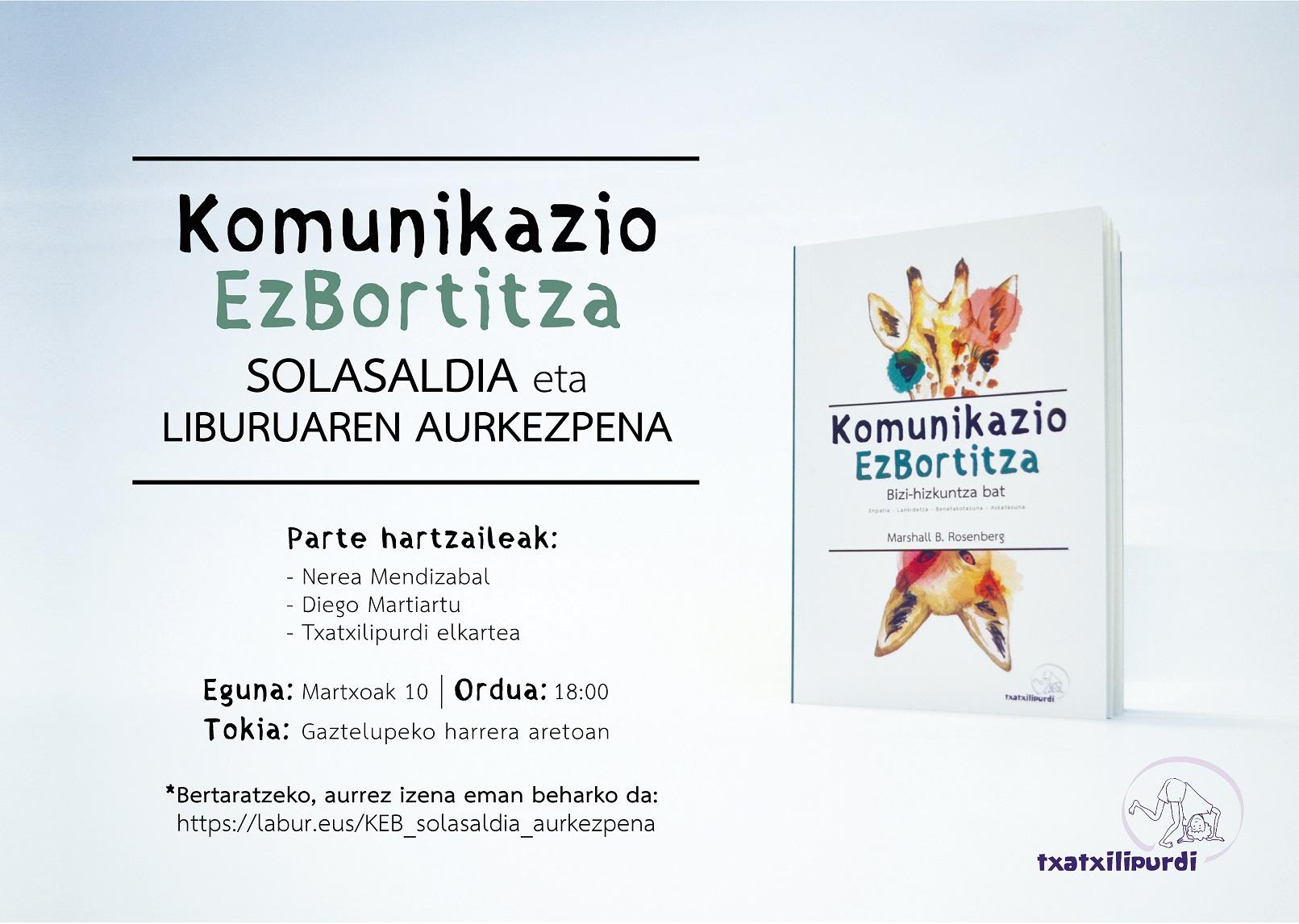 KEB_aurkezpena_kartela_RGB